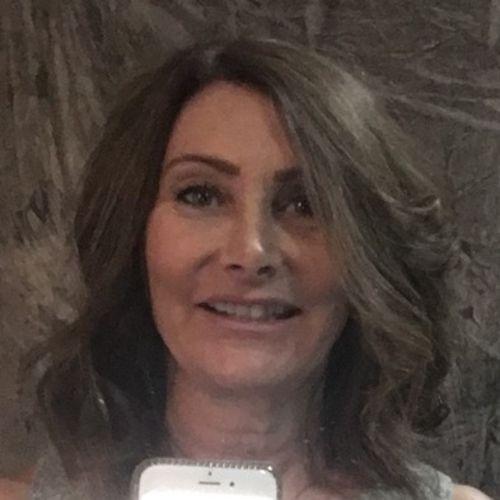 Elder Care Provider Carol H's Profile Picture
