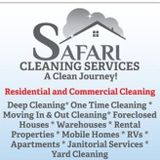 House Cleaner Wanted in Highland