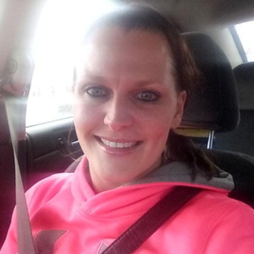 Housekeeper Provider Keli C's Profile Picture