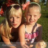 Nanny, Pet Care, Swimming Supervision, Homework Supervision in Saskatoon