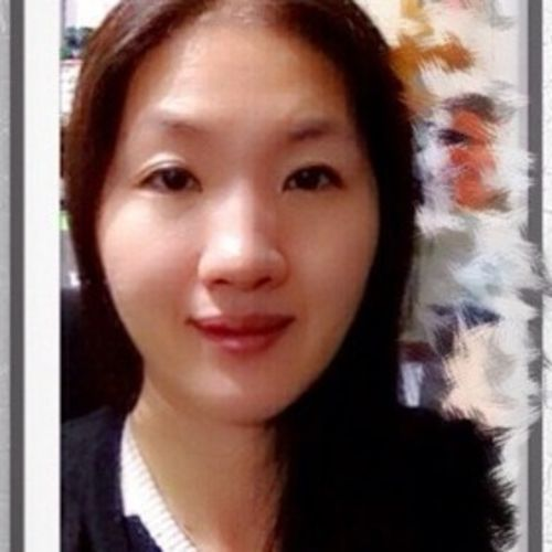 Child Care Advantage Provider Kyung Sook Jang's Profile Picture