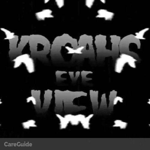 Videographer Provider Brandon Kroah's Profile Picture