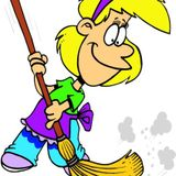 Simply Maid Housekeeping, LLC