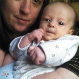 Babysitter, Daycare Provider, Nanny in Yadkinville