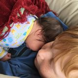 Looking for a kind and conscientious nanny and housekeeper for a sweet baby girl