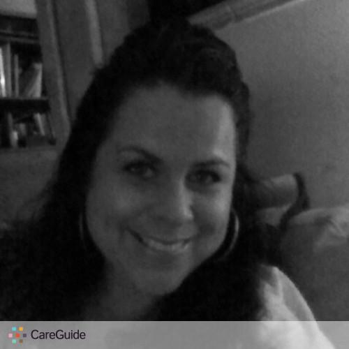 House Sitter Provider Michelle L's Profile Picture