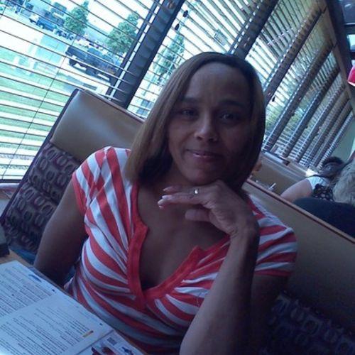 Housekeeper Provider Talia N's Profile Picture