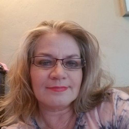 Pet Care Provider Gina R's Profile Picture
