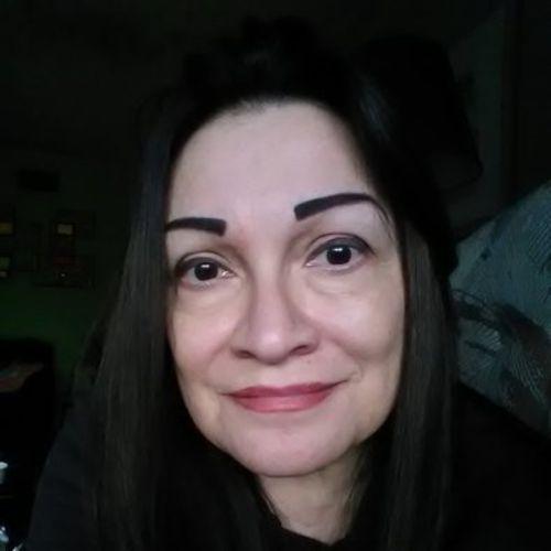 House Sitter Provider Annette Andrada's Profile Picture