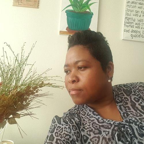Housekeeper Provider Delia W's Profile Picture