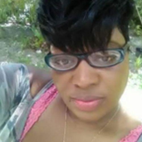 Child Care Provider Sharon Dicks's Profile Picture