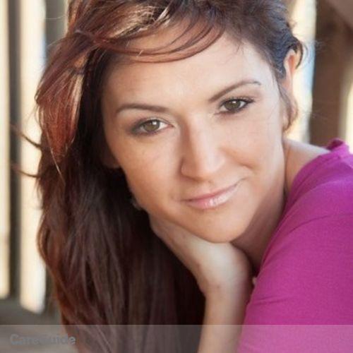 House Sitter Provider Larri P's Profile Picture