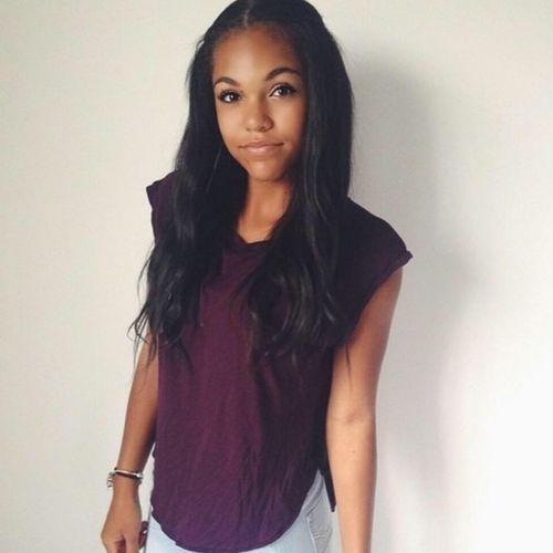 Canadian Nanny Provider Lexi W's Profile Picture