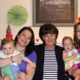Caring, Mature and Experienced Sitter with Montessori Training