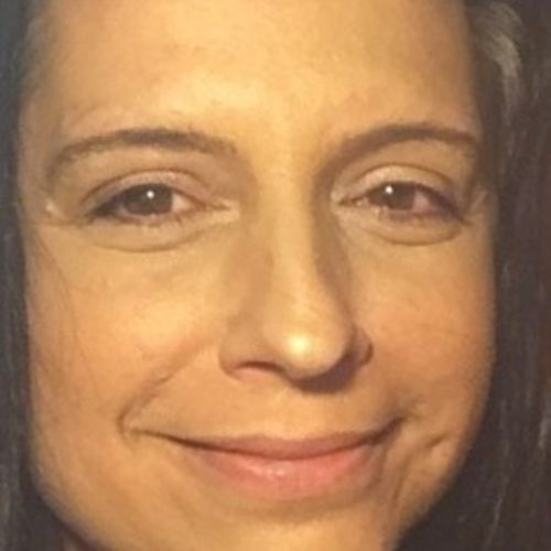 House Sitter Provider Kim W's Profile Picture