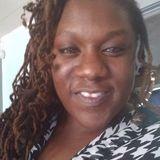 Loving Home Carer in Gastonia