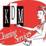 Housekeeper in Hamilton
