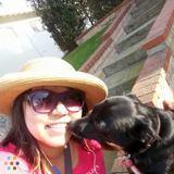 Babysitter in Marina Del Rey