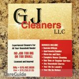 House Cleaning Company in Grand Junction