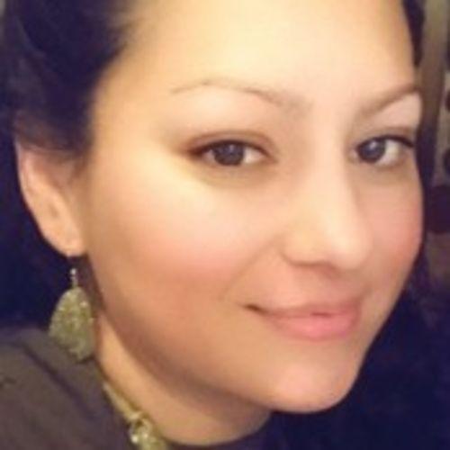 Elder Care Provider yaneth V's Profile Picture
