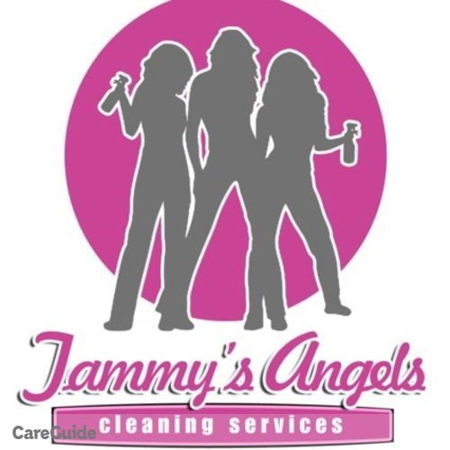 Housekeeper Provider Tammy C's Profile Picture