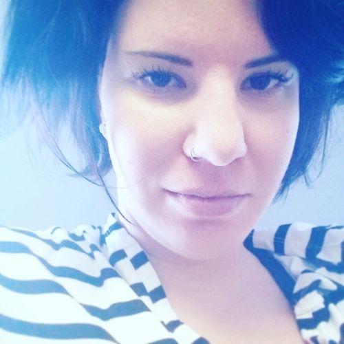 Pet Care Provider Mariemichelle Nault's Profile Picture