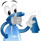 Cleanex Cleaning Services