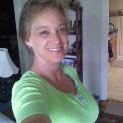 Elder Care Provider Theresa S's Profile Picture