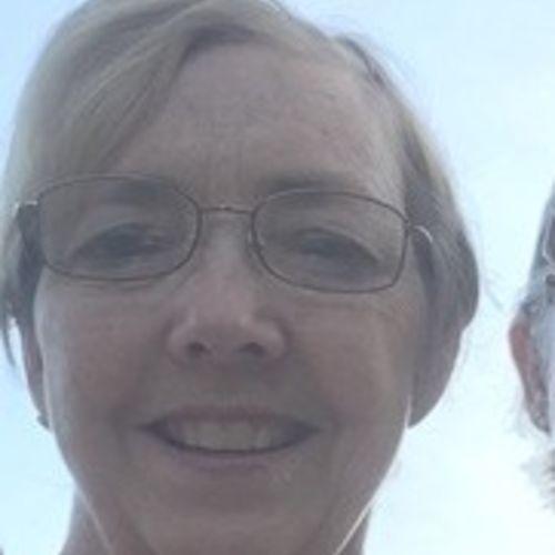 House Sitter Provider Dremma Haywood's Profile Picture
