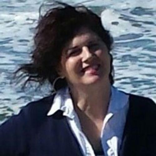 House Sitter Provider Alpina Chilton's Profile Picture