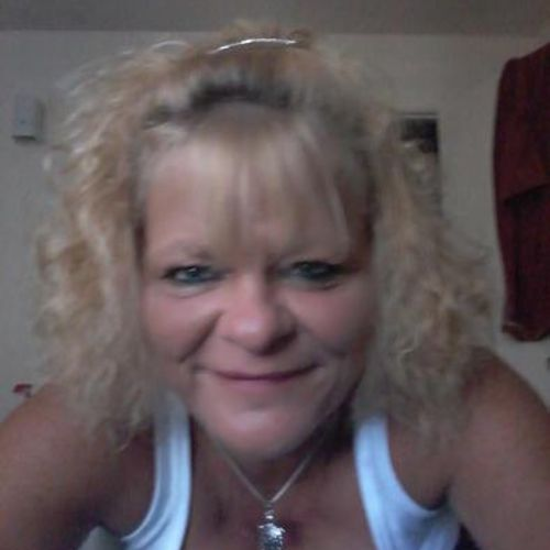 Housekeeper Provider Tonua B's Profile Picture