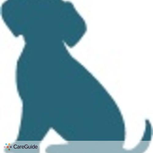 Pet Care Provider Broad Run Pet Care's Profile Picture