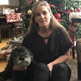 Available: Honest Reliable House and Plant and pet Sitter in Winnipeg