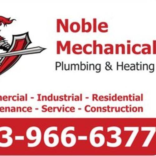 Licensed plumber plumbers in calgary alberta meetaplumber 14 calgary profiles found sciox Images