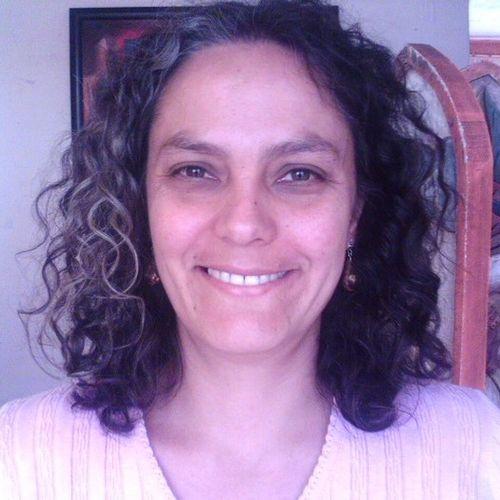 Elder Care Provider Aida G's Profile Picture