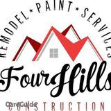 Remodeling & Paint Company