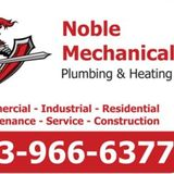 Plumbing and heating. Residential/commercial