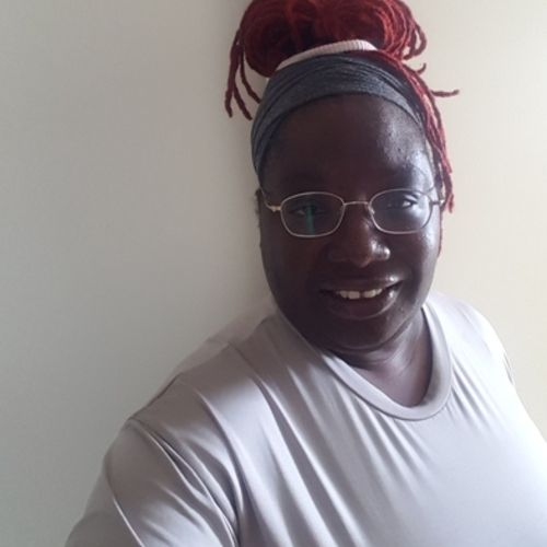 Scarborough Maid Searching for Work in Ontario