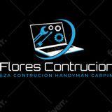 Frias S