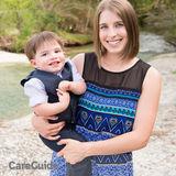 Babysitter, Daycare Provider, Nanny in Pflugerville