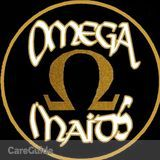 OMEGA MAIDS.....Residential/Commercial Cleaning