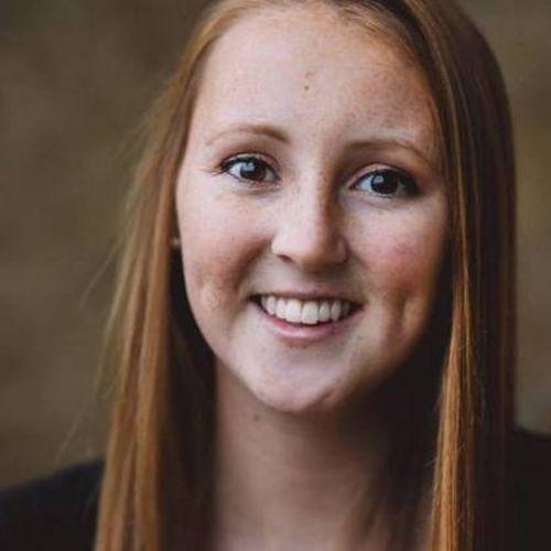 Canadian Nanny Provider Cassie R's Profile Picture