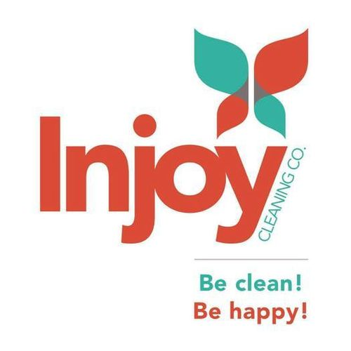 Housekeeper Provider Injoy Cleaning Company G's Profile Picture