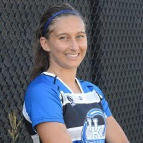 Child Care Provider Hannah Carrillo's Profile Picture