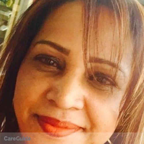 Child Care Provider Shanna Badal's Profile Picture