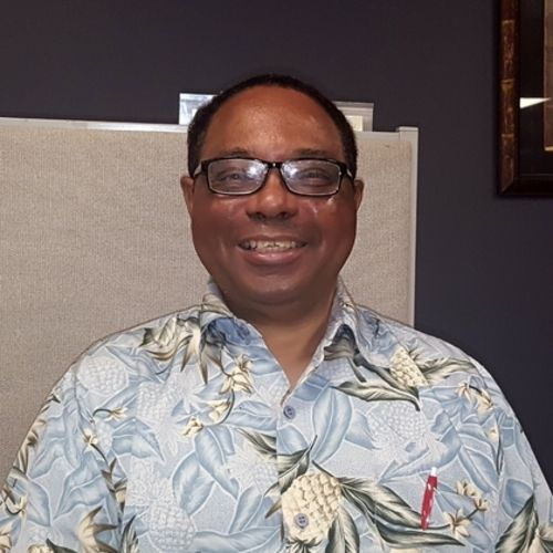 House Sitter Provider Alvin C's Profile Picture