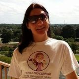 Stuart, Florida Housekeeping, International experience,