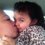 Babysitter, Daycare Provider, Nanny in Eagle River