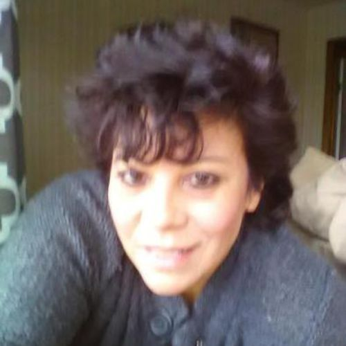 Housekeeper Provider Maria A's Profile Picture