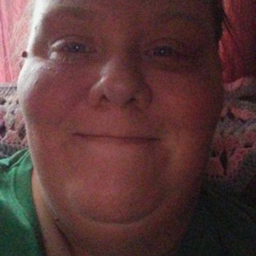Child Care Provider Billie Jean W's Profile Picture